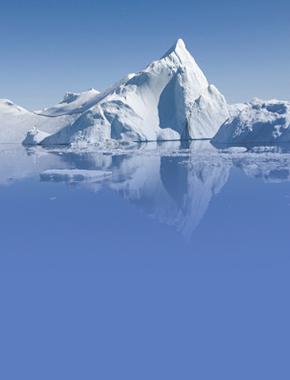 III Всероссийская научно-практическая конференция «Безопасный Север – чистая Арктика»