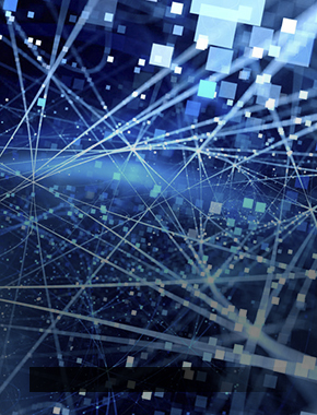 Инжиниринговый центр СурГУ осваивает технологию цифровых двойников