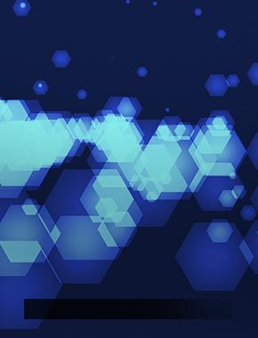 Проект ученых СурГУ в области нейронных сетей  высоко оценили в Москве