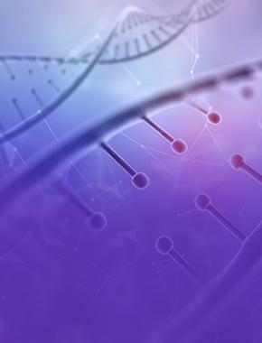 Хакатон по геномному редактированию