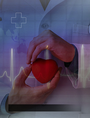 Выпускники Мединститута пополнили ряды кардиоцентра