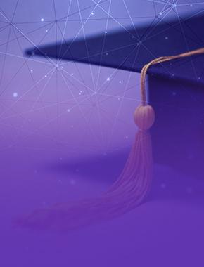 ТАСС: Сургутский госуниверситет выступит оператором образовательного проекта Tabula Rasa