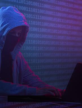 Мошенничество в сети: как не попасть на уловки мошенников